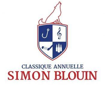 Classique Simon Blouin